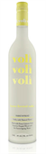 Voli Vodka Lemon